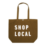Shop_local_bag